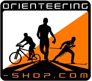 orienteeringshop